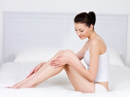 Laser Hair Removal Terminology