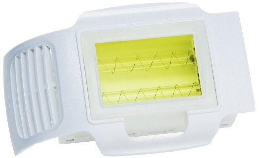 Silk'n SensEpil ECO 3 Pack Lamp Cartridges