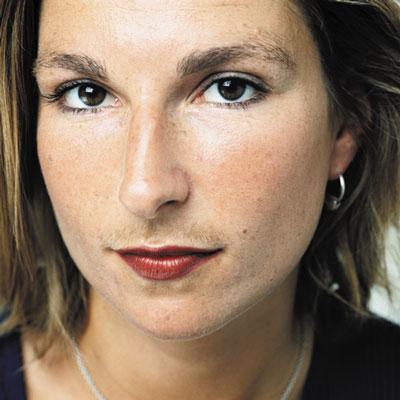 Female Facial Hair Laser Hair Removal